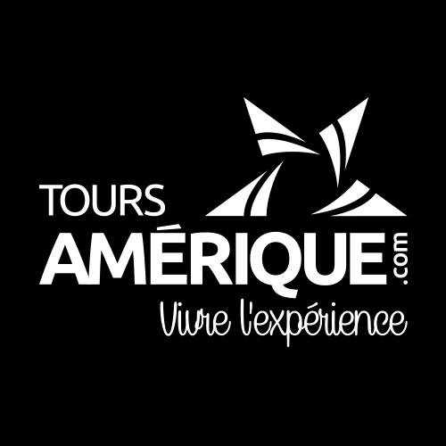 Tours Amérique