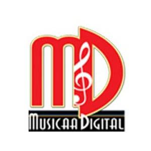 musicaa digital