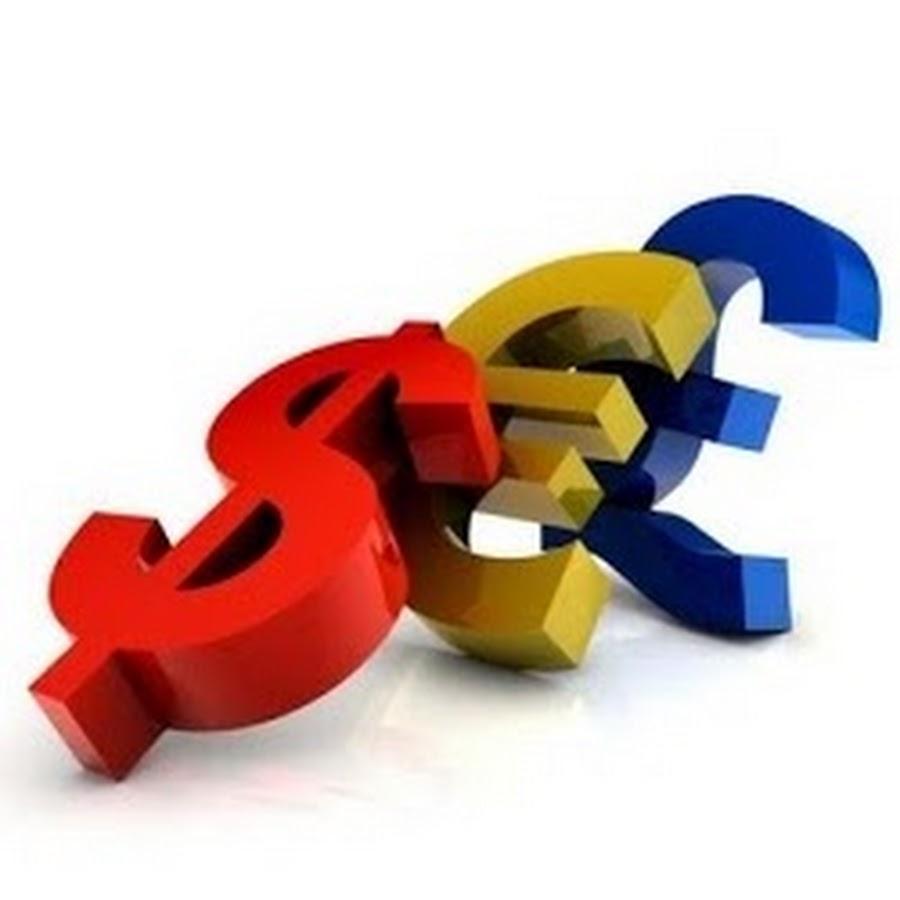 Риски валютного рынка форекс