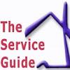 The Service Guide