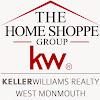 The Home Shoppe