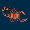 ScorpionKnives
