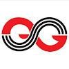GitaCyclingVids
