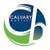 Calvary Baptist Church - Rome, GA
