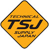 株式会社テクニカルサプライジャパン