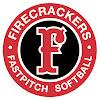 FirecrackersTV