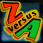 Z Versus A
