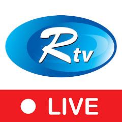 Rtv Live
