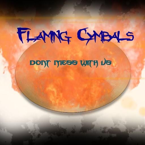 TheFlamingCymbals