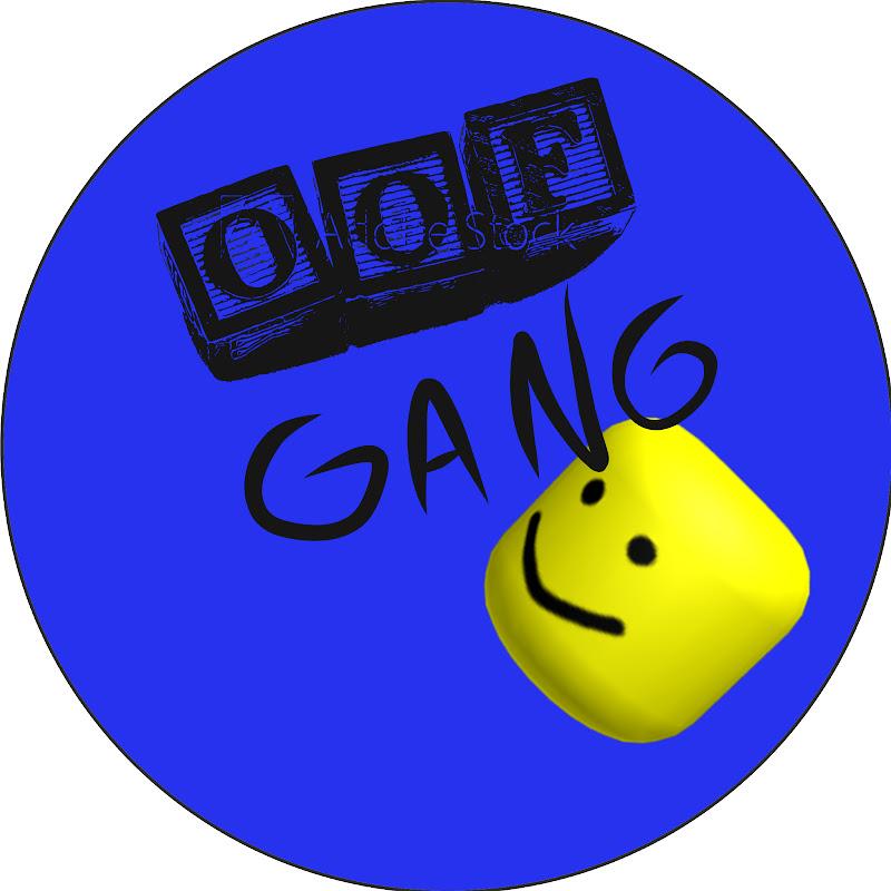 congratulations oof roblox id