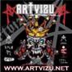 ARTVIZU1