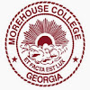 Morehouse ISE
