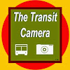 TheTransitCamera