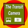 TheTransitCamera