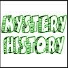 MysteryHistorydotTV
