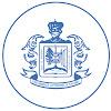 Universidad Autónoma de Nayarit UAN