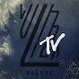 vuLnerTV