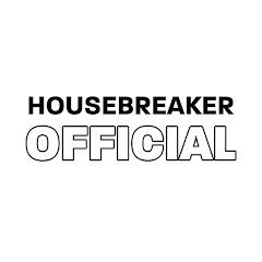 Housebreaker Official
