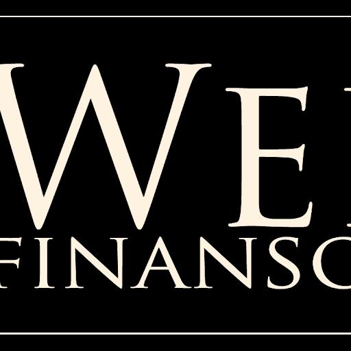 FinancialWebSA