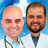 Doutores do Varejo