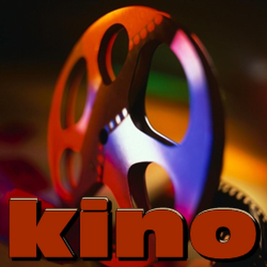 Deutsche Kinofilme 2014