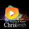 Christopher Smith