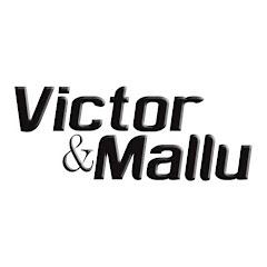 Victor Mallu