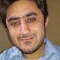 Javed Shah Afridi