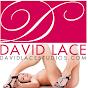 David Lace