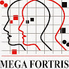 Mega Fortris Security Seals Nordic