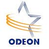 ODEON GR