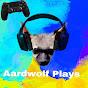 Aardwolf Plays