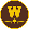 WMU Aviation