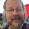 Christian Lemelin
