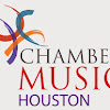 ChamberMusicHouston