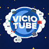 VicioTube