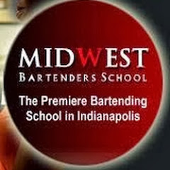 MidwestBartend