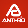 Anthro Corporation