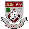 Leonia School District