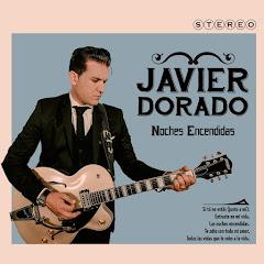 Javier Dorado