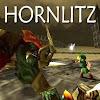 Hornlitz