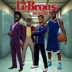 thelebrons profile image