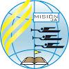 Mision Ja