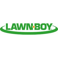 LawnBoy Mowers