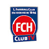 FCH Video-Channel