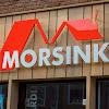 MorsinkMakelaardij