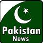 Pakistani TalkShows Latest