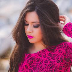 Elise Machado