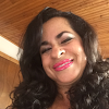 Consuelo Cardona - photo