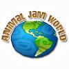 Animal Jam World